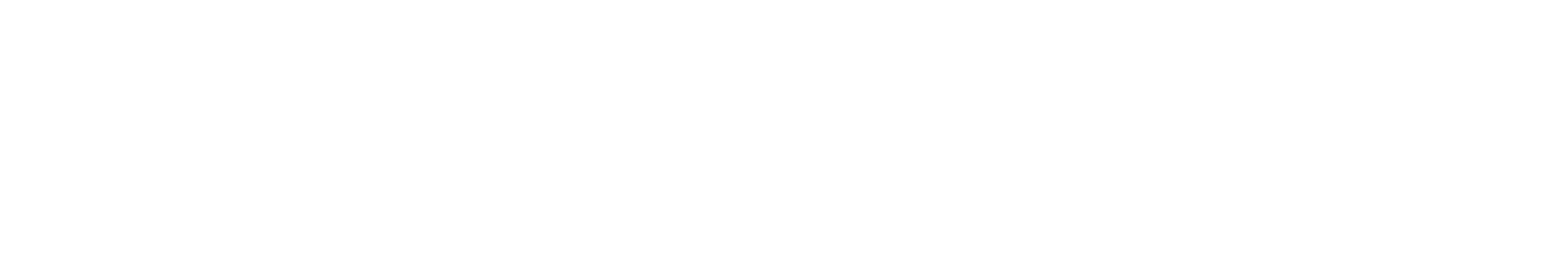 APEG-JobsOhio-Lockup-Logo-White.png
