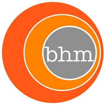 BHM CPA Group logo.jpg