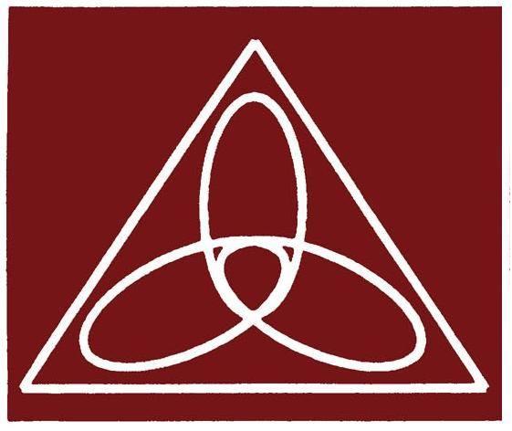 CAC Logo - 1.jpg