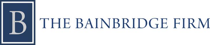 The Bainbridge Firm Logo.jpg