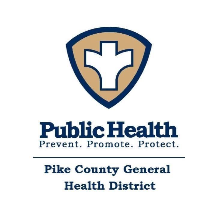 Pike Health District logo.jpg
