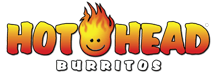 Hot-Head-Burritos-Logo-sm.png