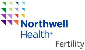 Northwest Health Fertility