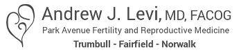 park-avenue-fertility-logo-new-med2.png