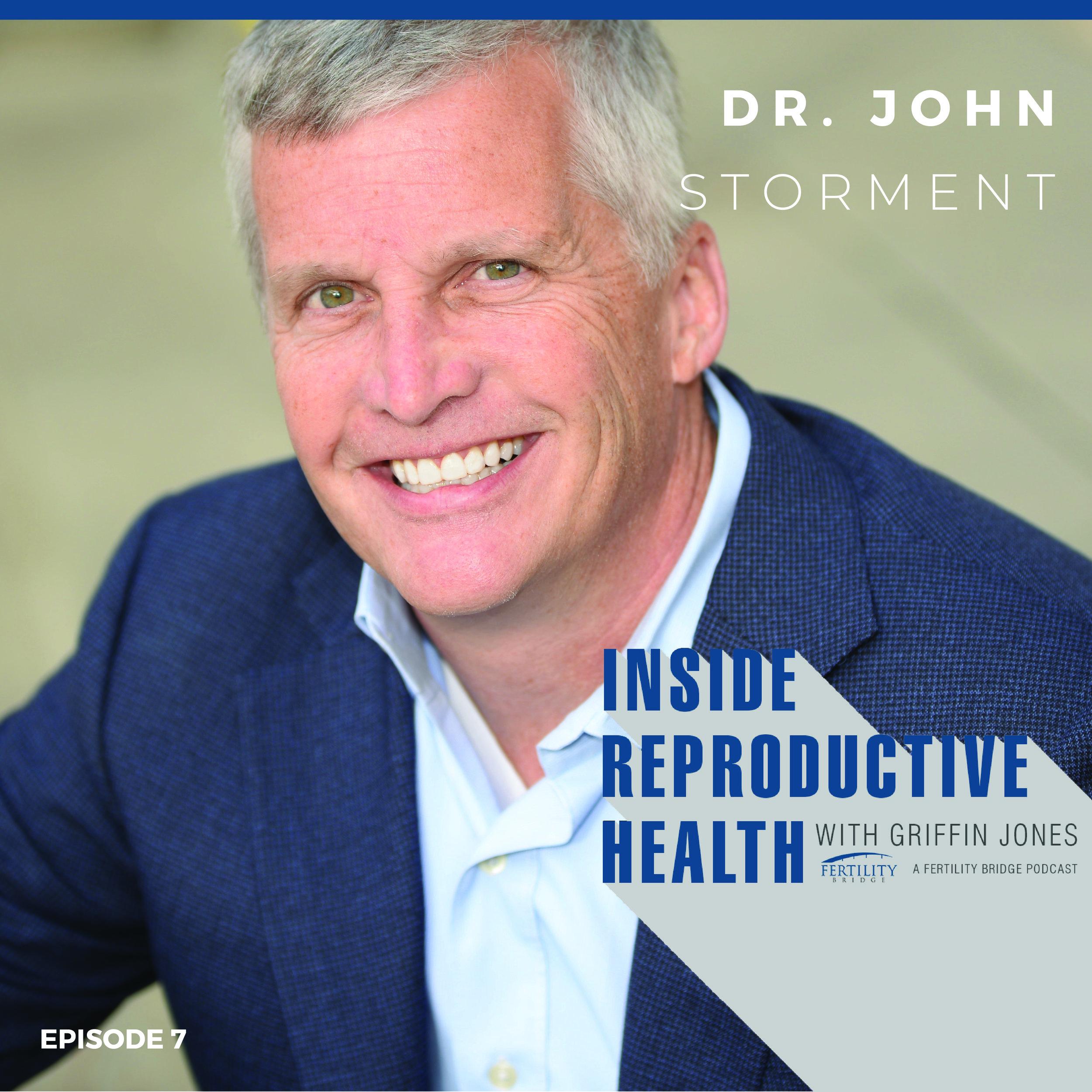 IRH Ep 7 Dr John Storment.jpg