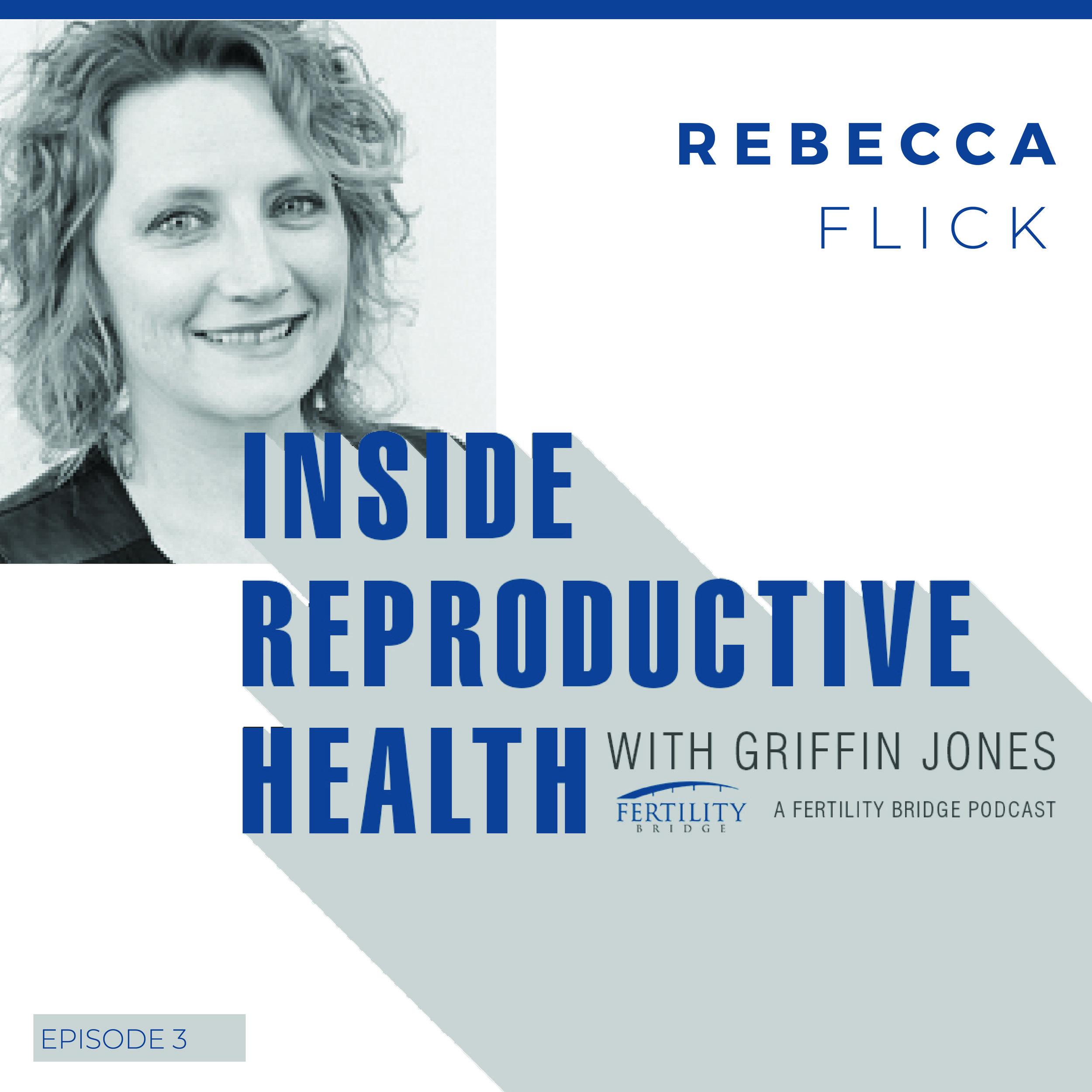 IRH Episode 3 Rebecca Flick.jpg