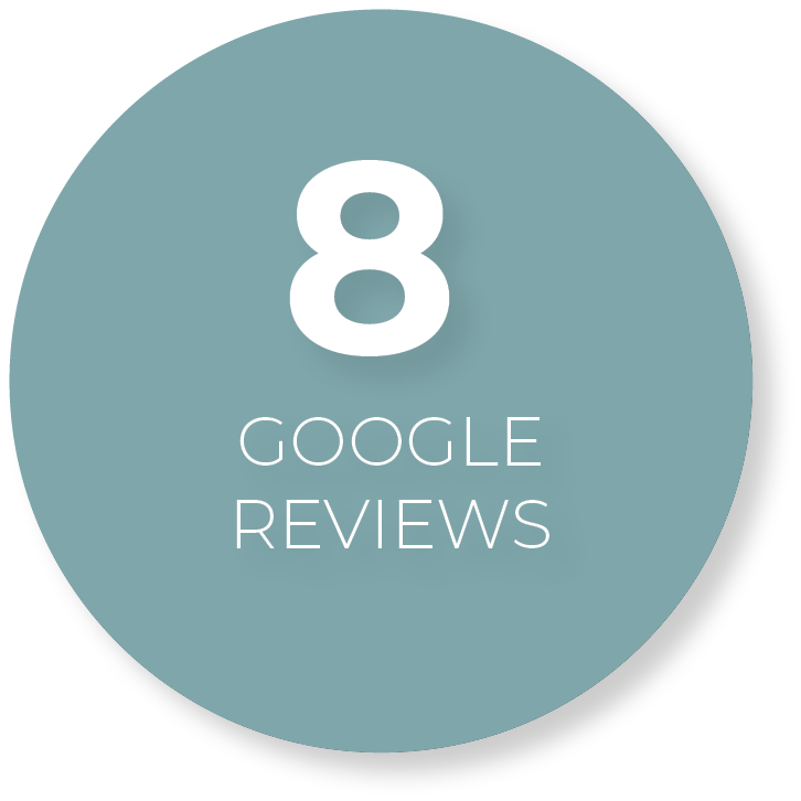 Very low quantity of online reviews despite being market leader for years.