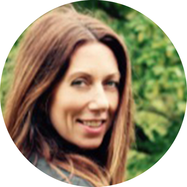 Sara Marshall-Page,    IVF Babble
