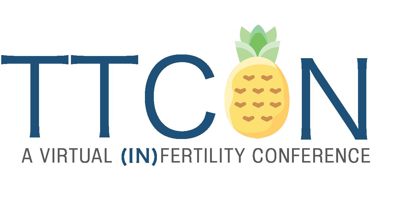TTCON+Logo.jpg