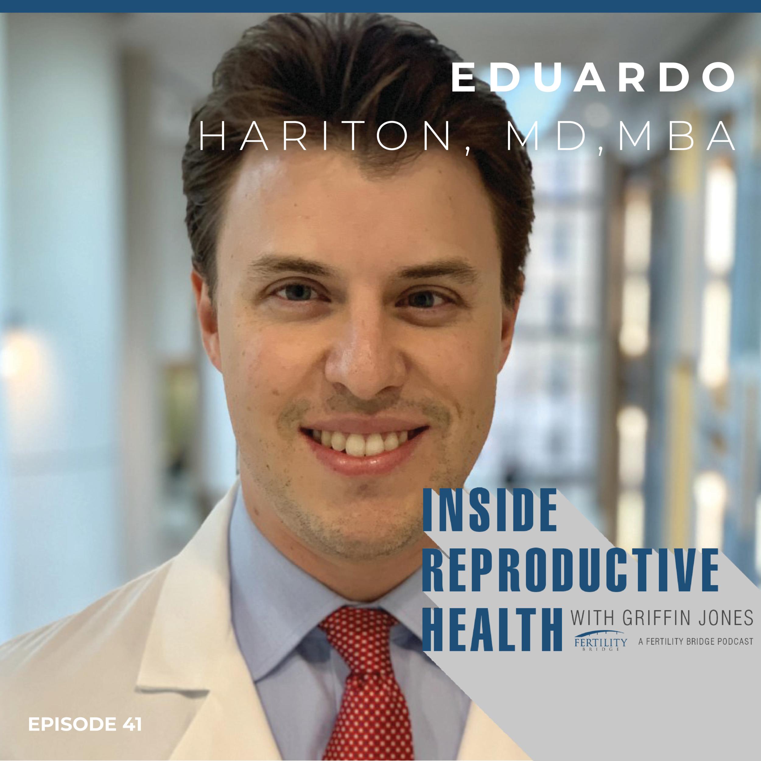 IRH Eduardo Hariton Updated.png