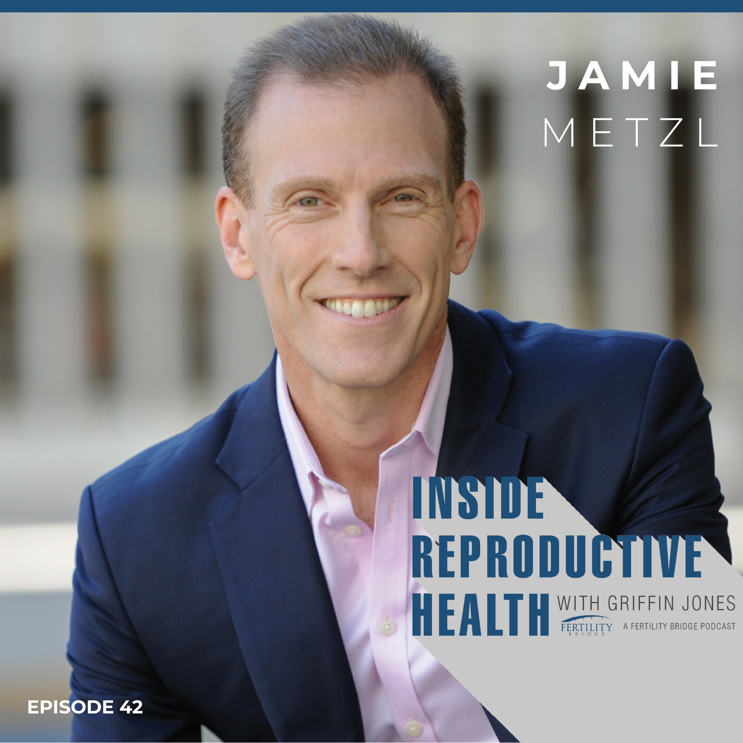 IRH Jamie Metzl.png