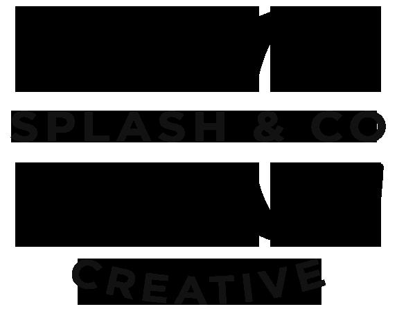 Splash & Co Creative