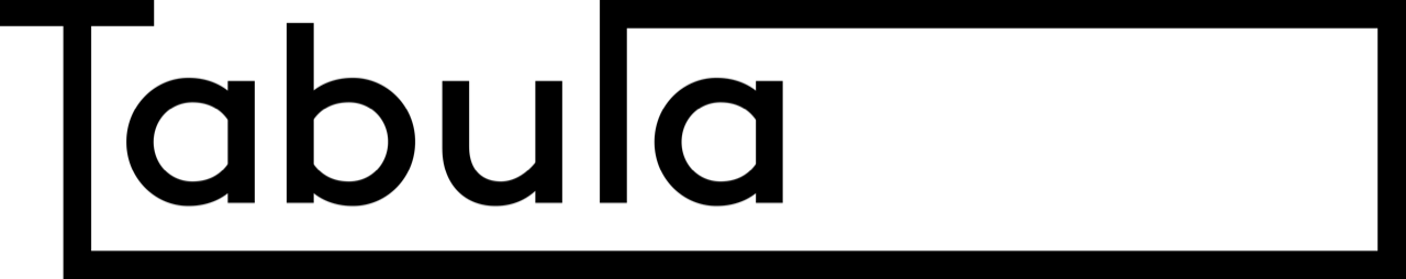 tabula.png