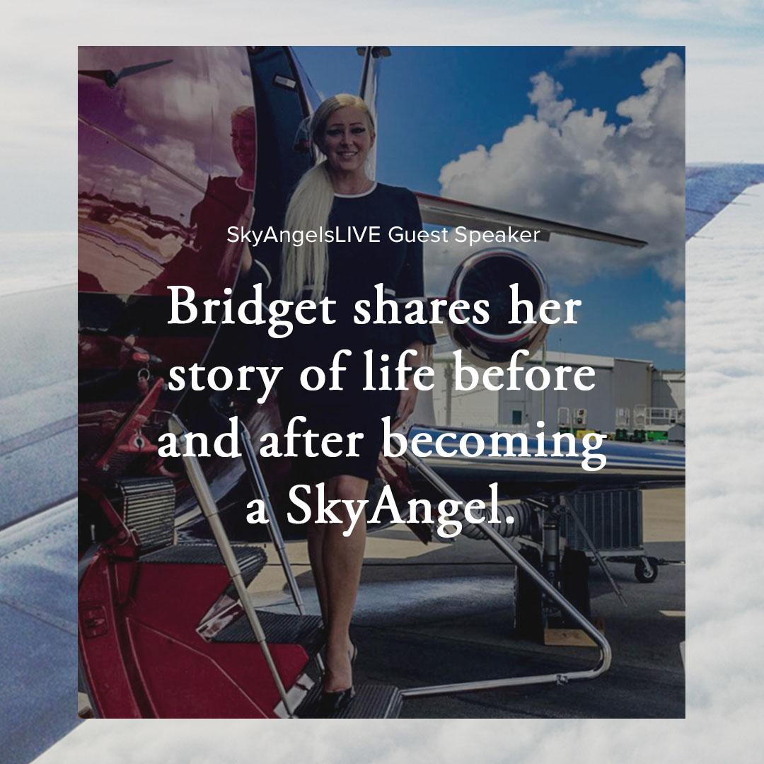 Bridget_Insta Post.jpg