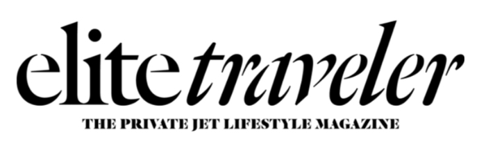 Elite traveler.jpg