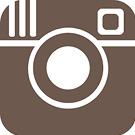 instagram_dundee.jpg