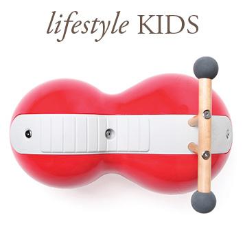 home-lifestyle-kids.jpg