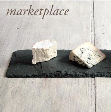 home-lifestyle-marketplace.jpg