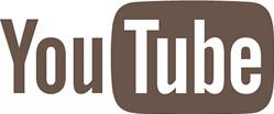 youtube_dundee.jpg