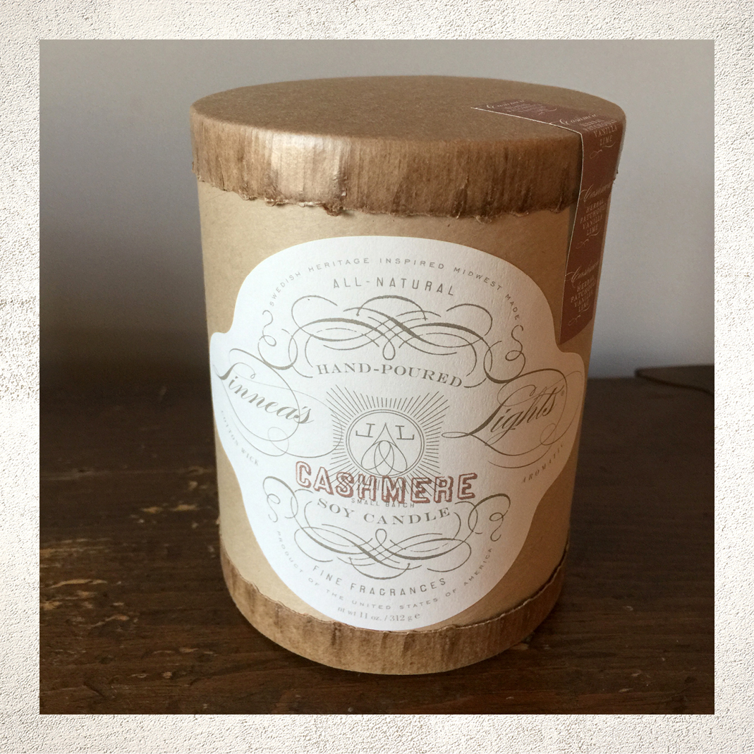 cashmere candle.jpg