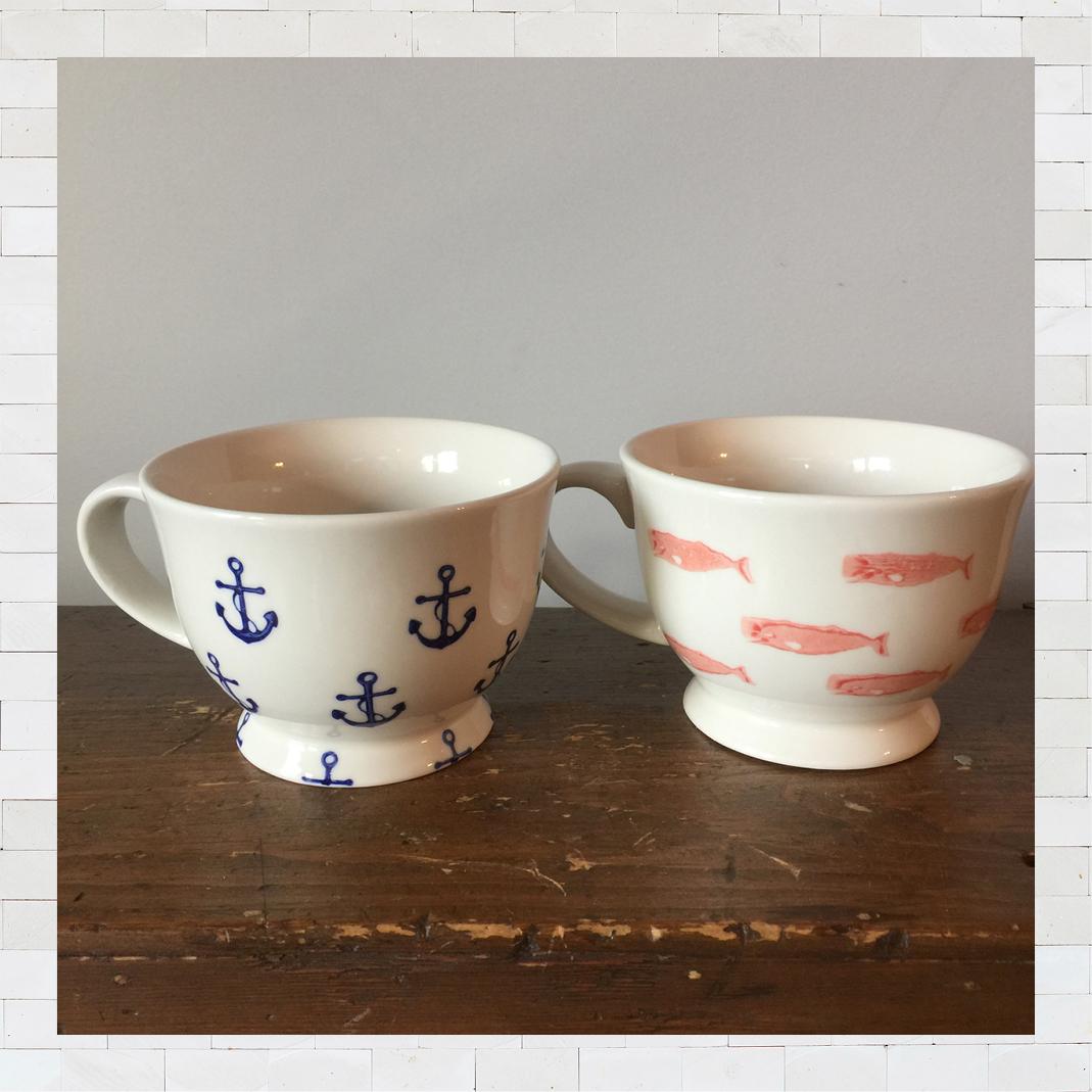 nautical cups.jpg