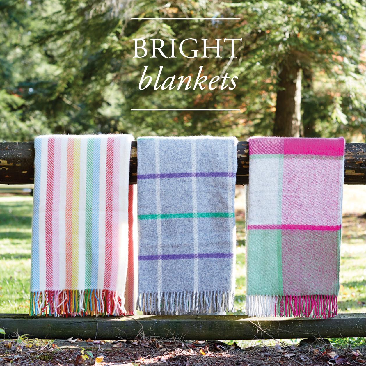 blankets-final.jpg