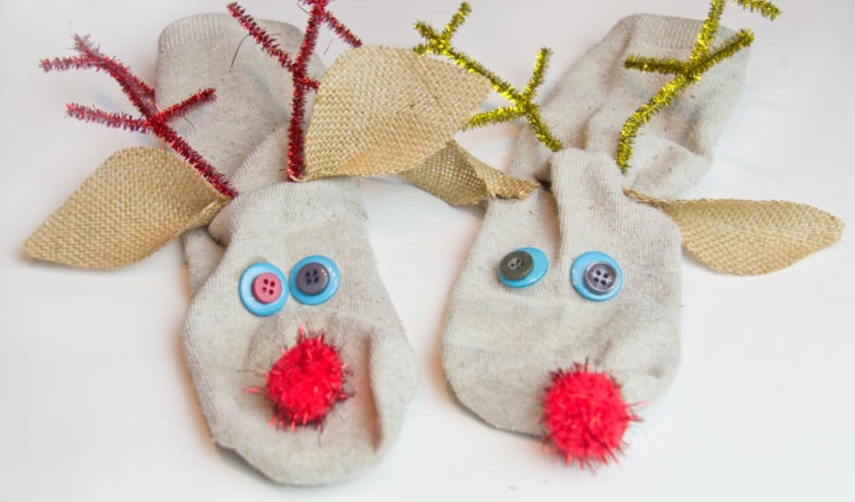sock puppet.jpg