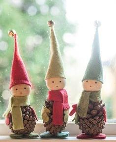 pine cone elf.jpg