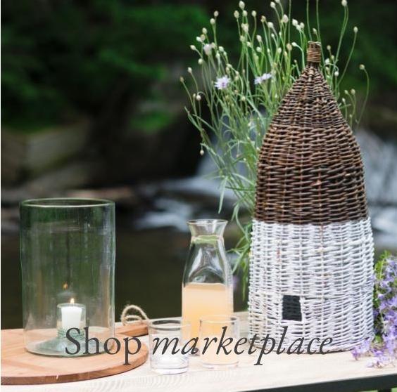 marketplace (1).jpg