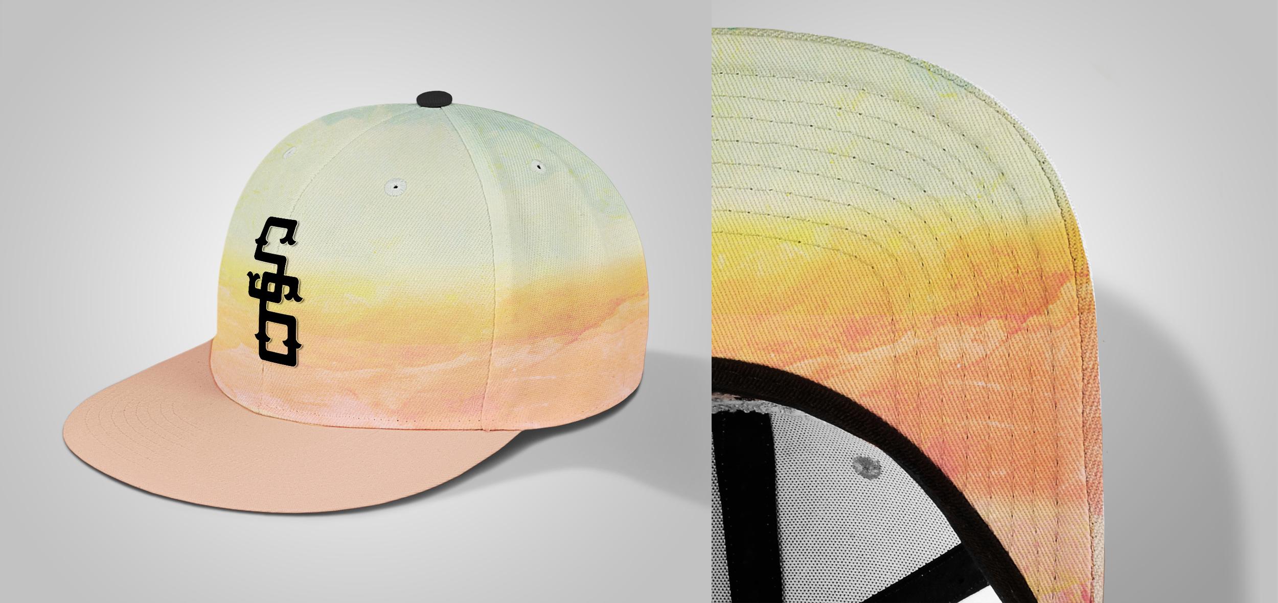 s6-hat-2.jpg