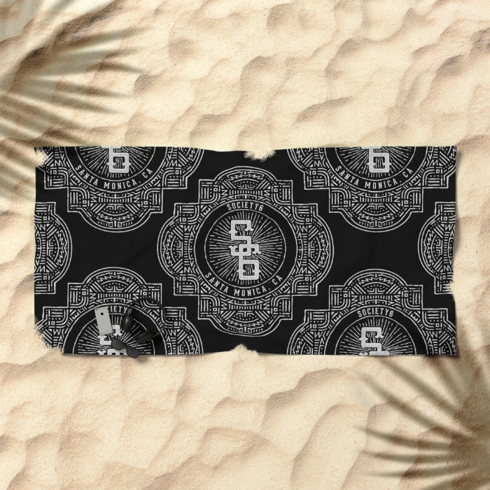 society6-4jq-beach-towels.jpg
