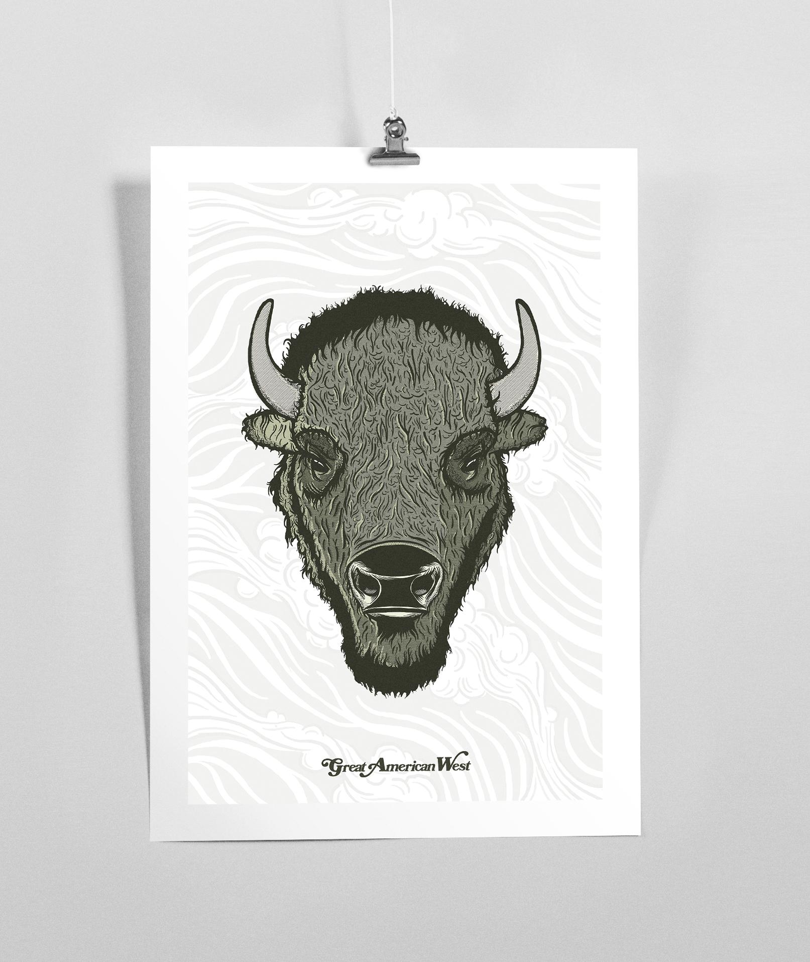 bisonposter.jpg