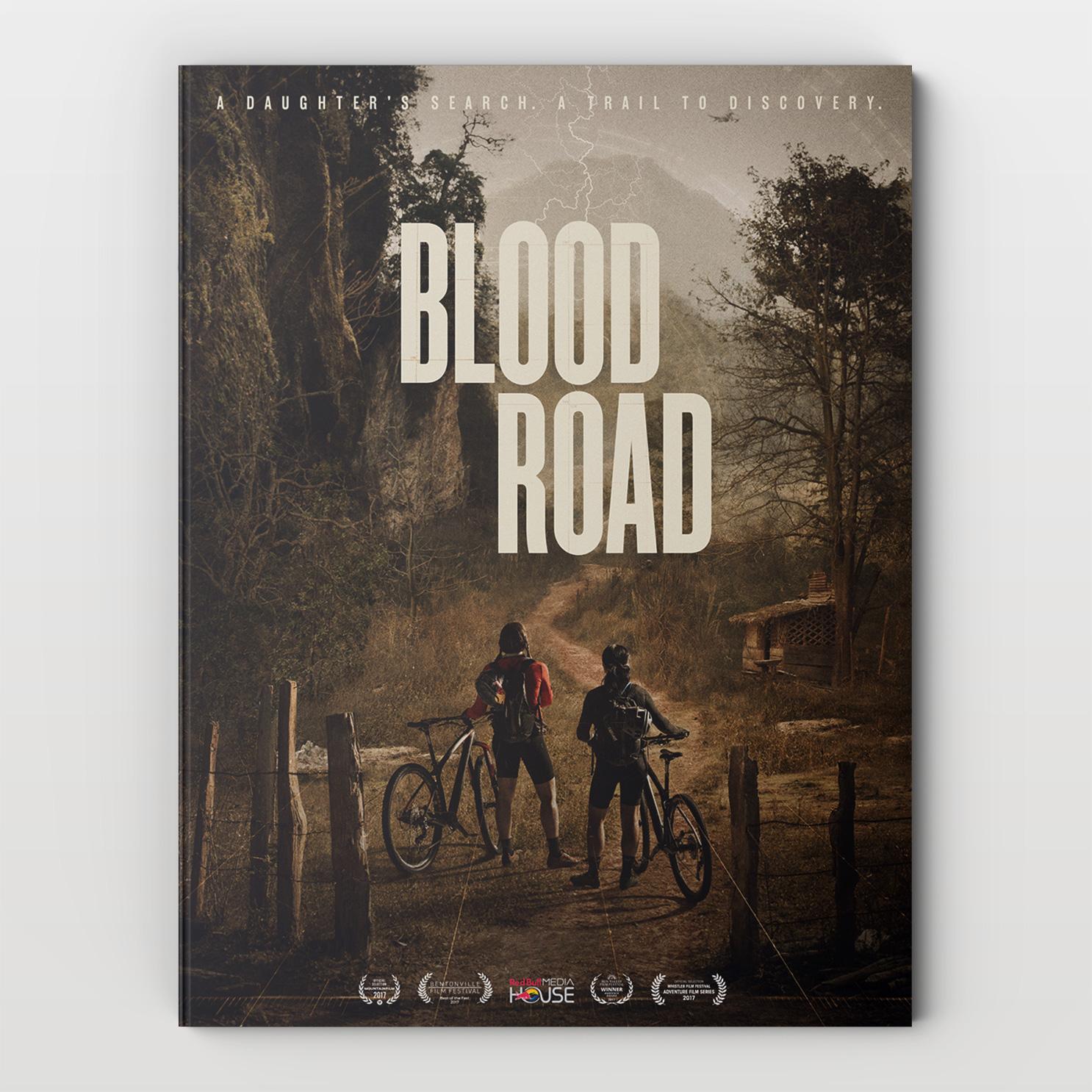 bloodroadcover.jpg