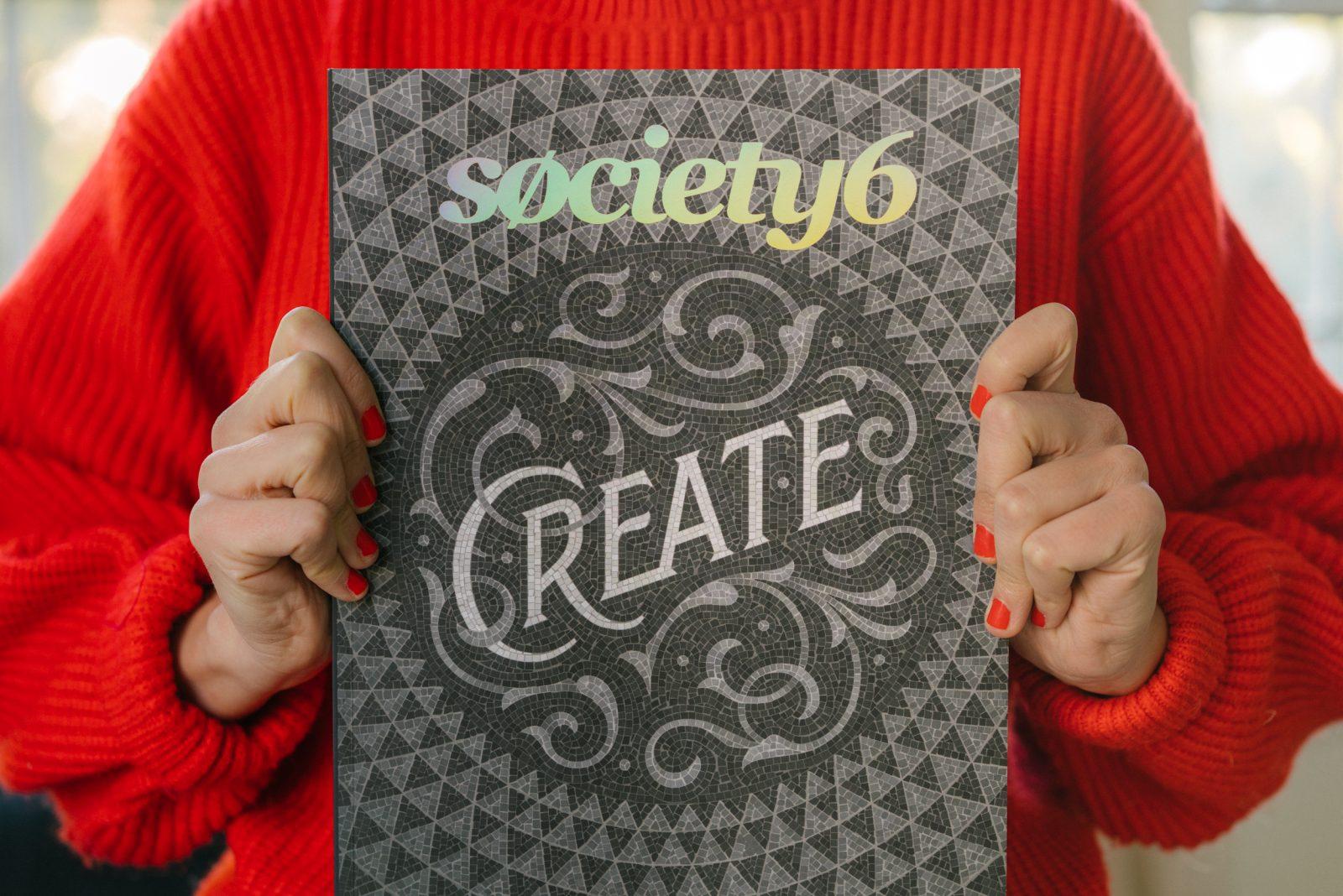 society6_quarterly3.1-647-1600x1068.jpg