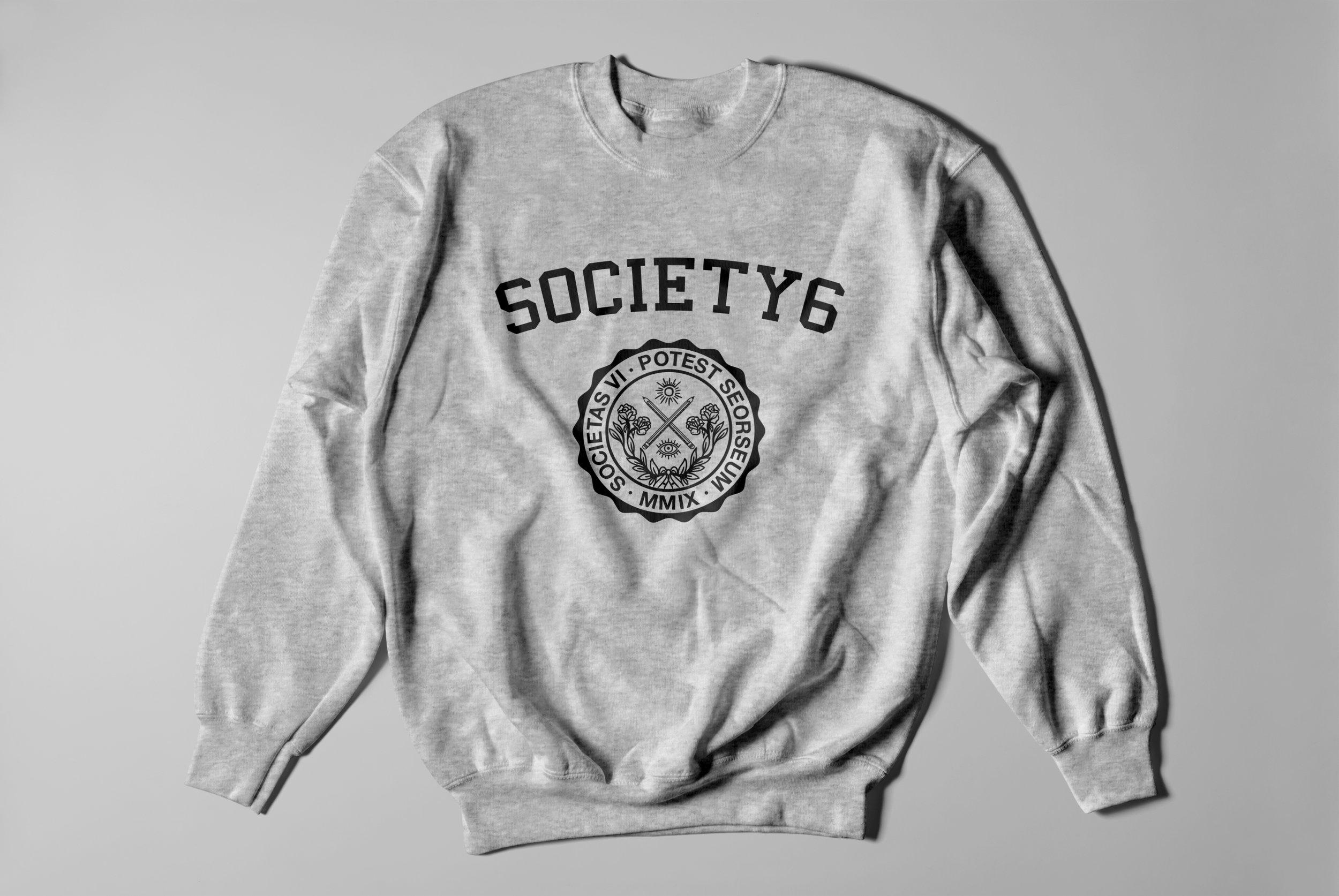 collegesweater-1.jpg