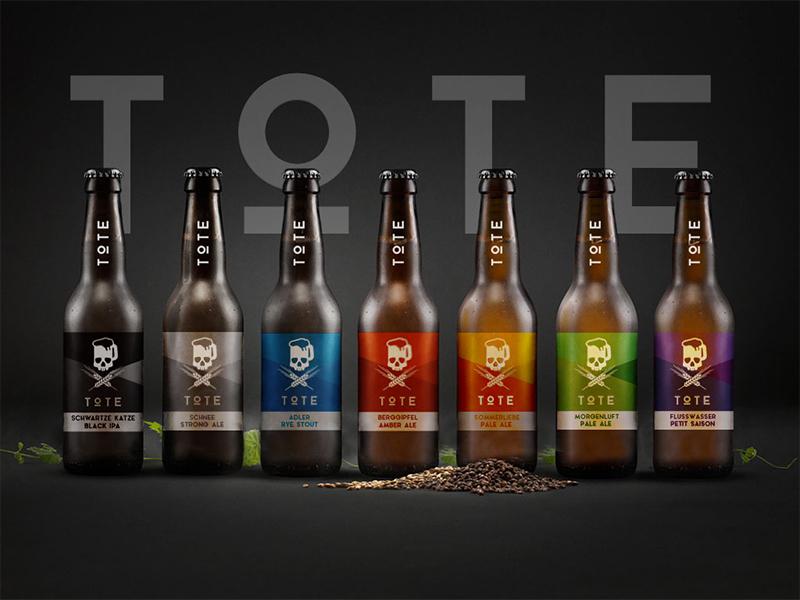 tote-lager-bottle-design.jpg