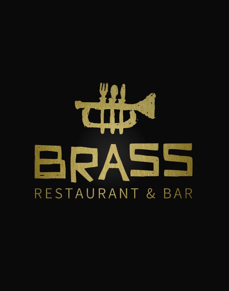 brass3 copy.jpg