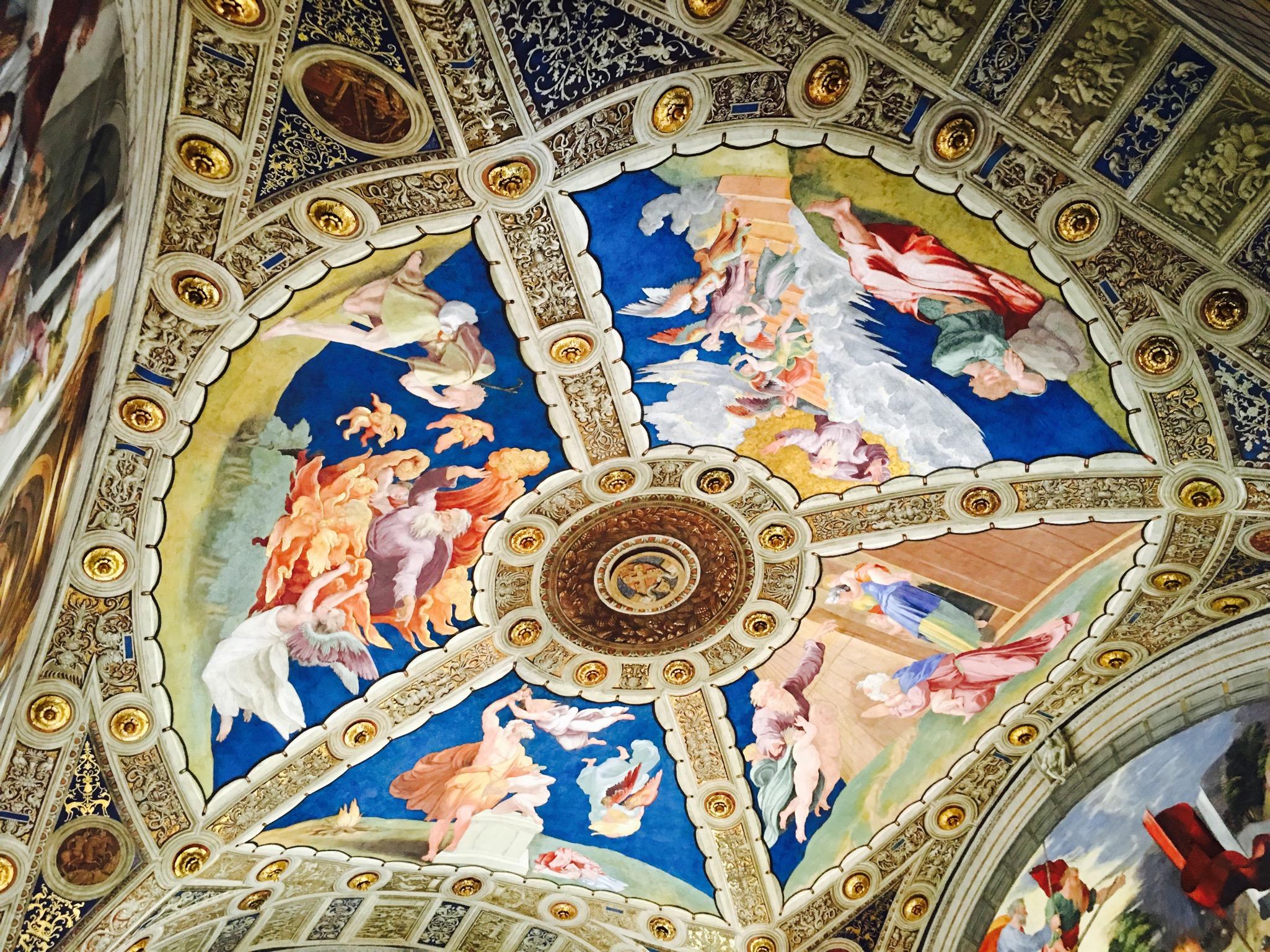 Vatican 4.JPG