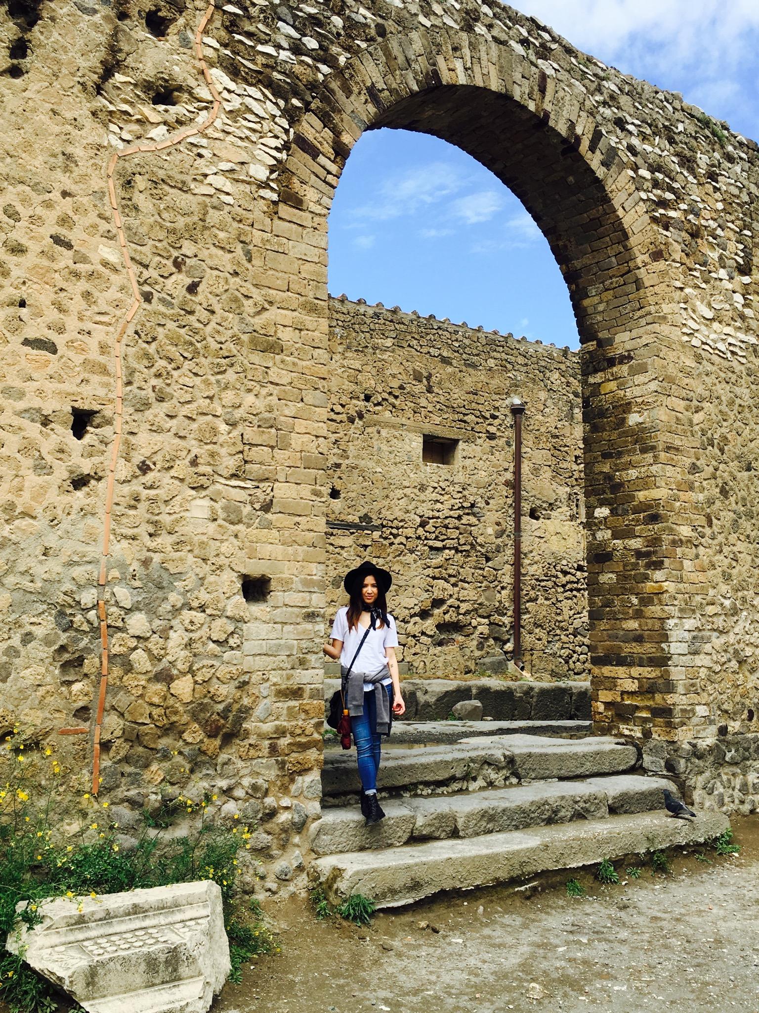 Pompei 9.JPG
