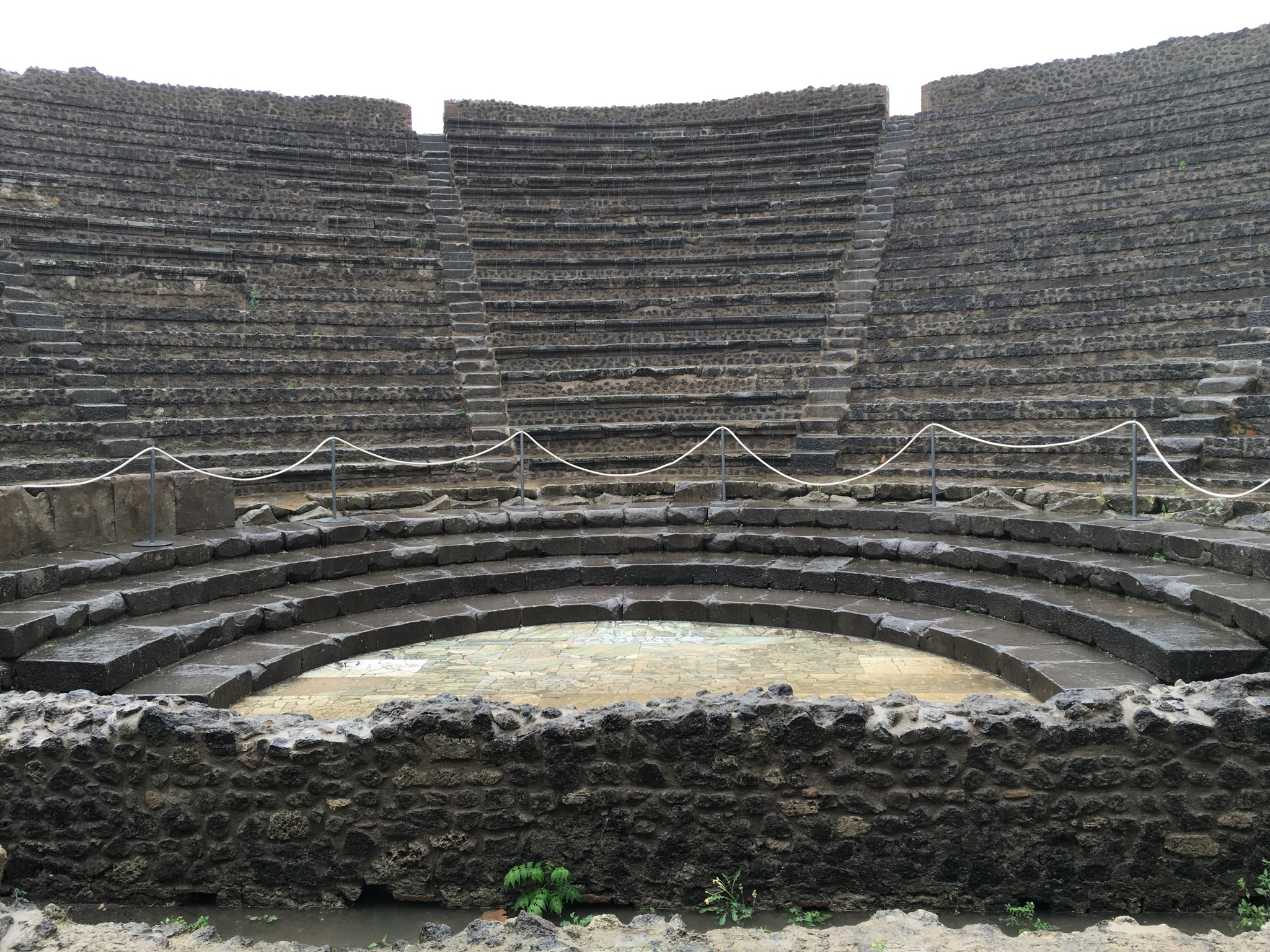 Pompei 7.JPG
