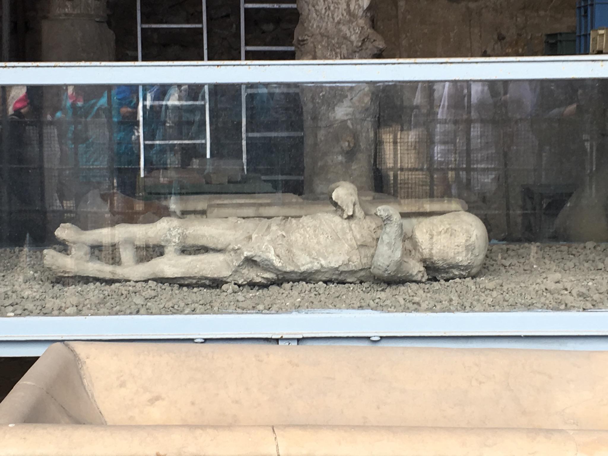 Pompei 6.JPG
