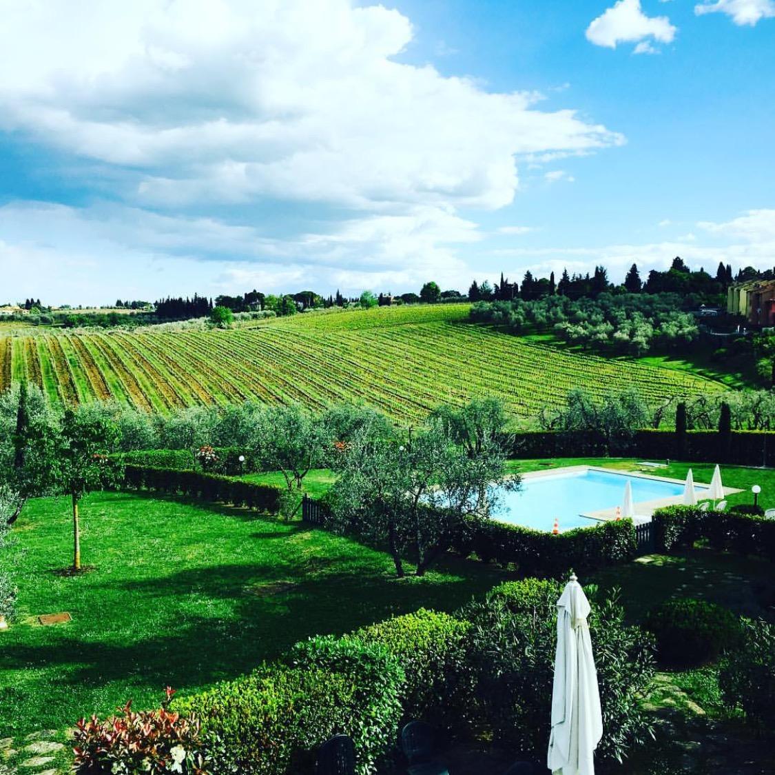 Tuscany 10.jpg