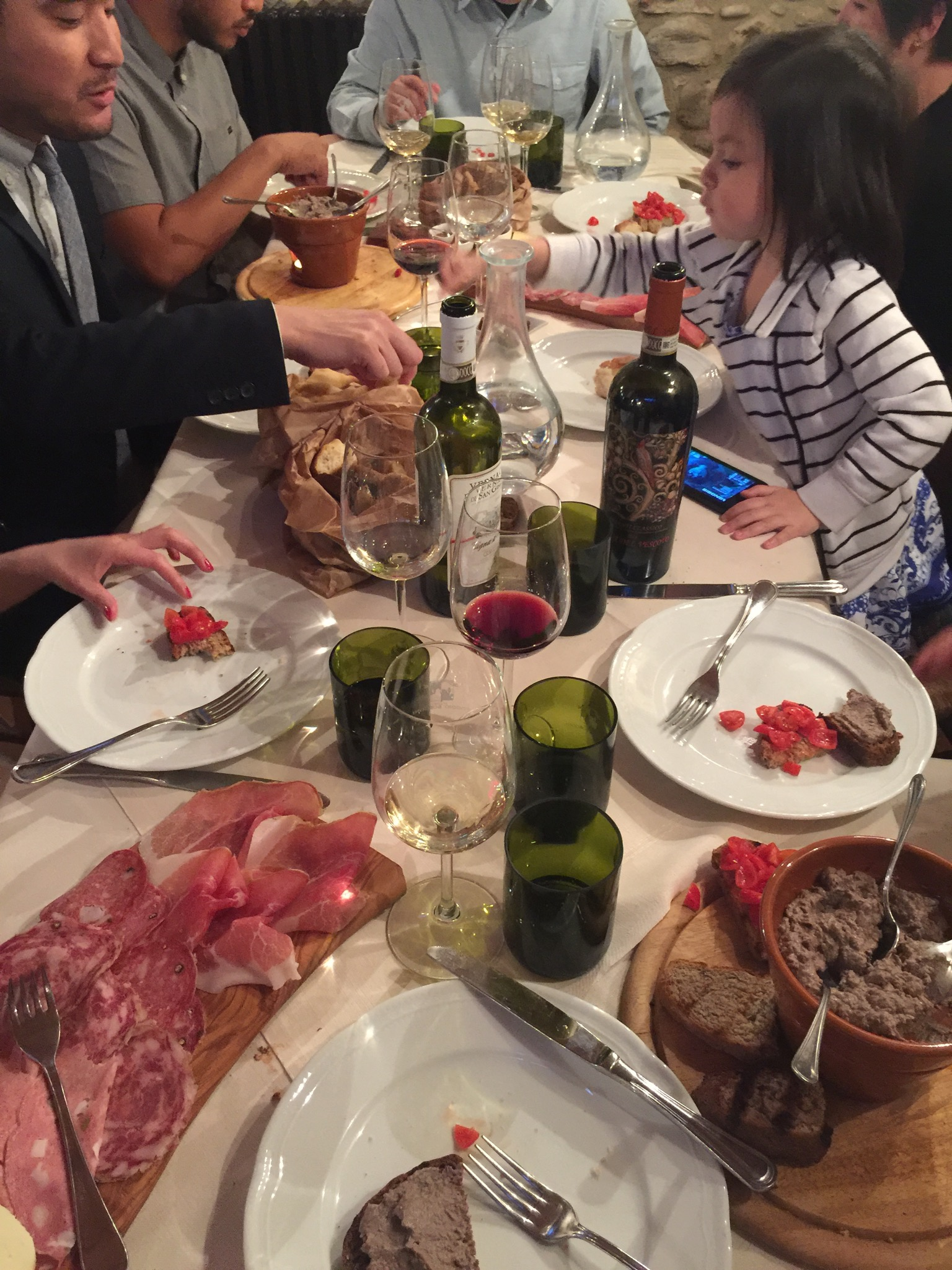 Tuscany Food 74.JPG