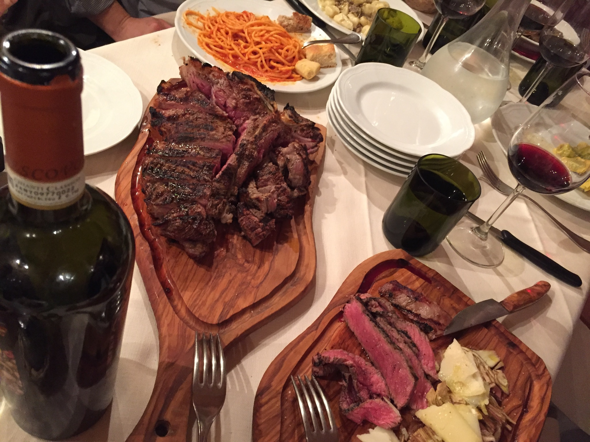 Tuscany Food 75.JPG