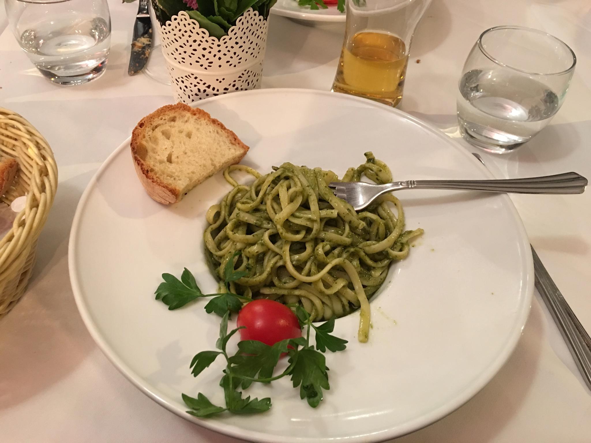 Food 73.JPG