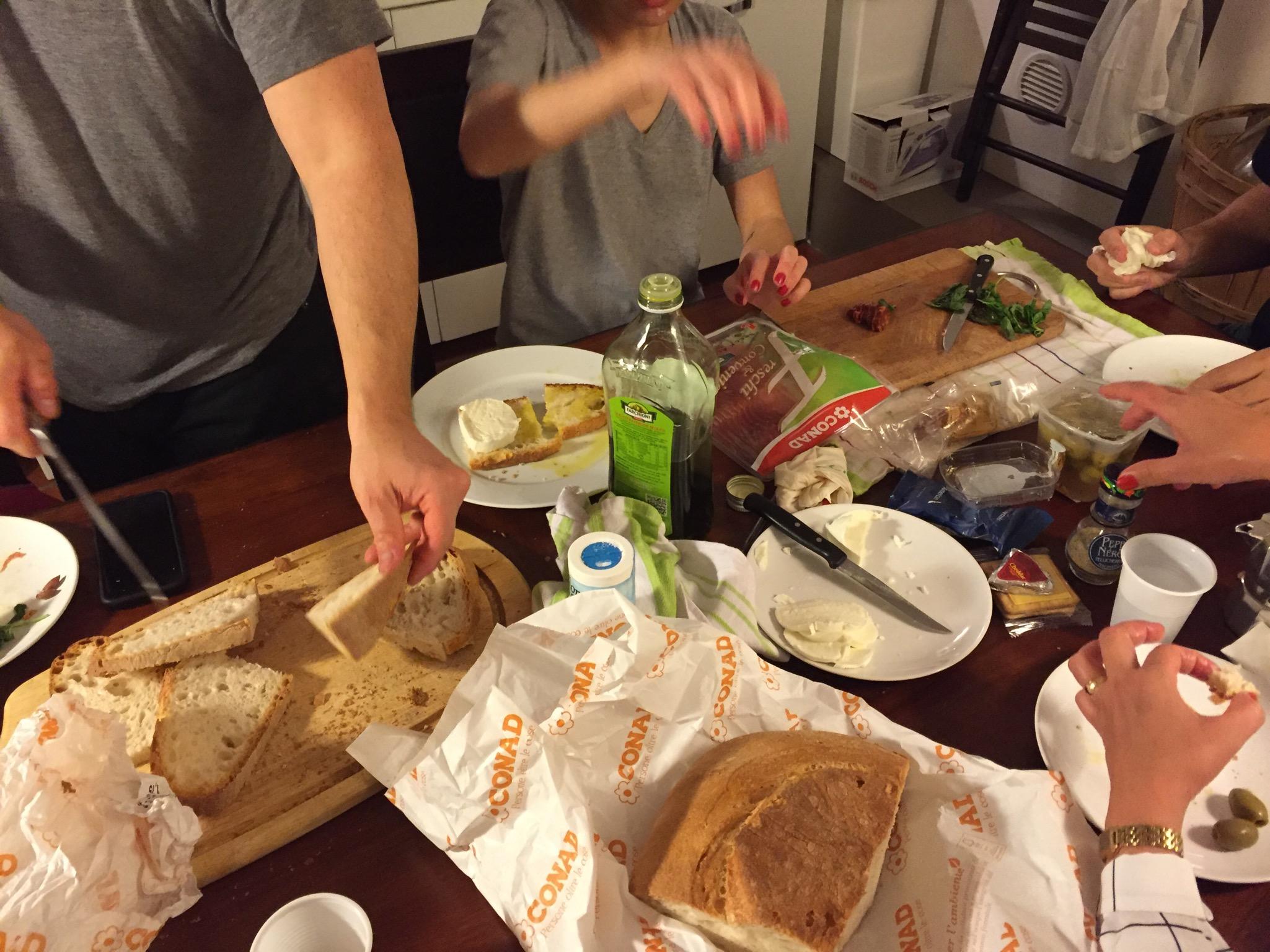 Food 72.JPG