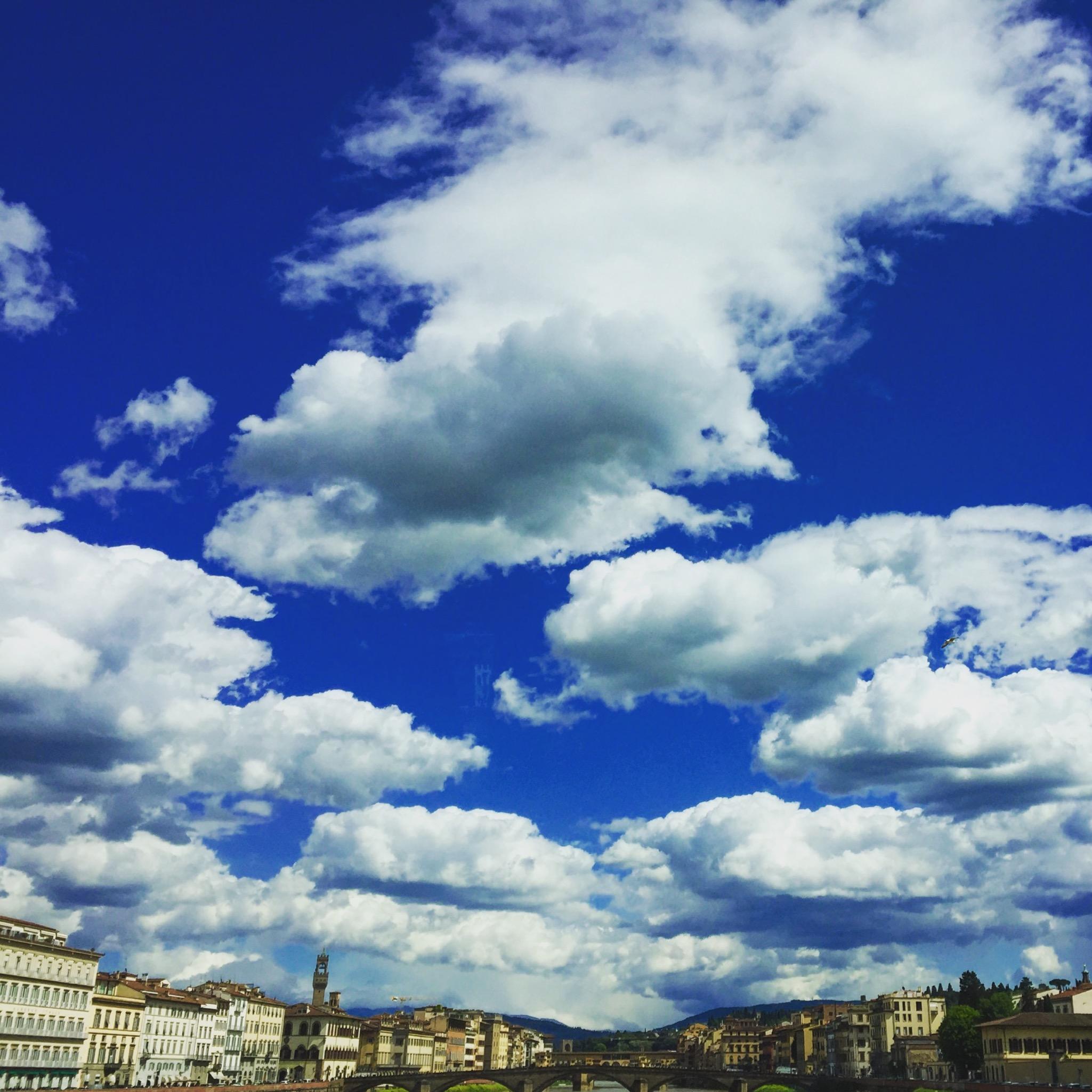 Florence 70.JPG