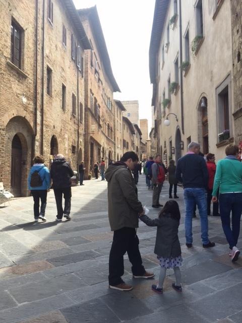 San Gimignano 2.JPG