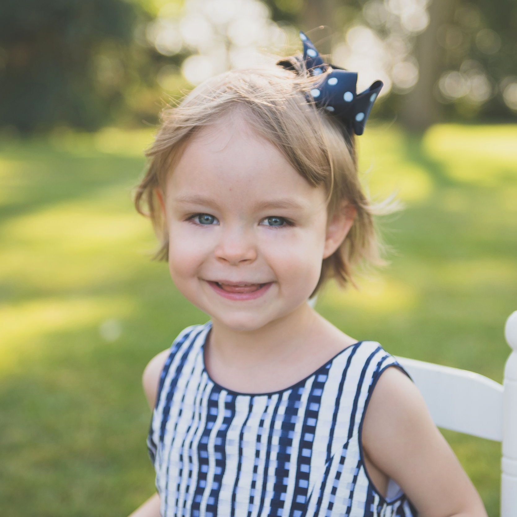 Emily Hardy Photography_Fremont Nebraska_Lifestyle Family Photography_Diers-28.jpg