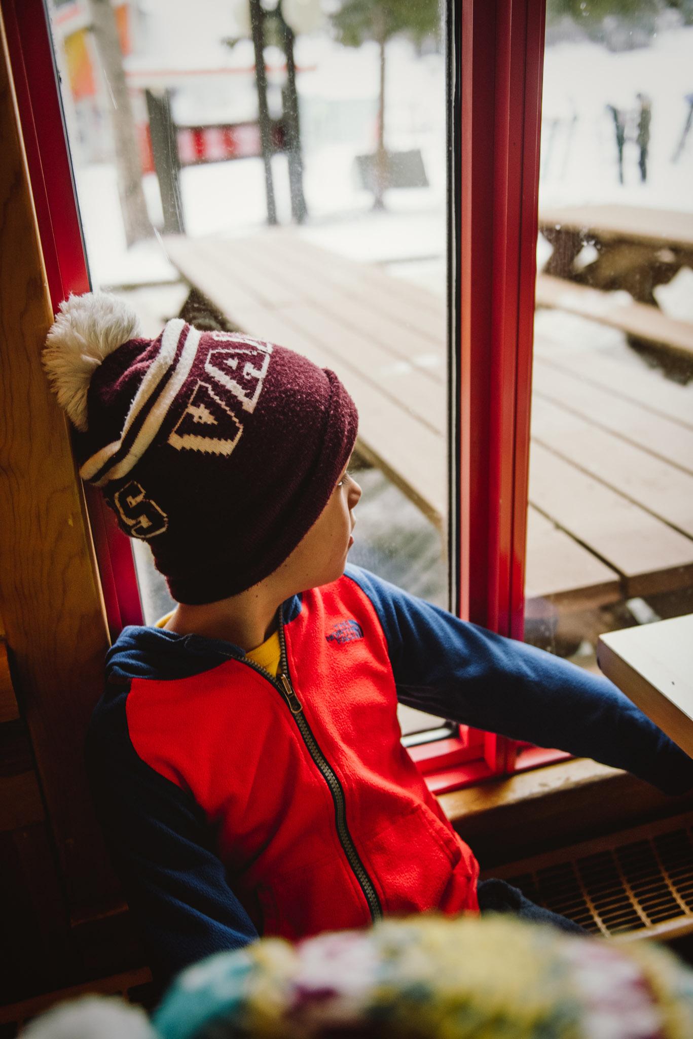 Chelsea Czibere - January 19, 2018 - Nakiska Ski Resort-8.jpg